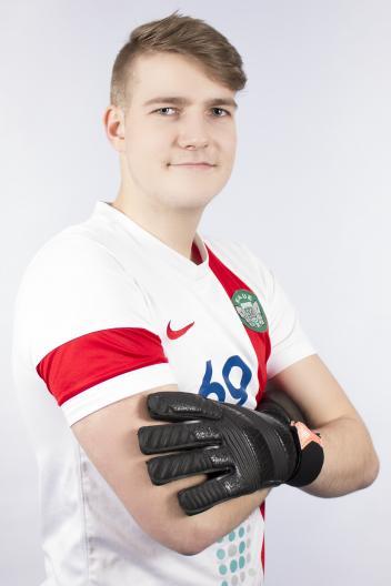 Kaspar Kotter
