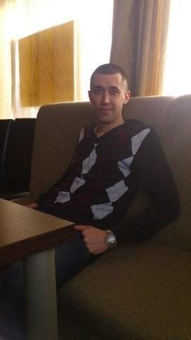 Sergei Vassilenko