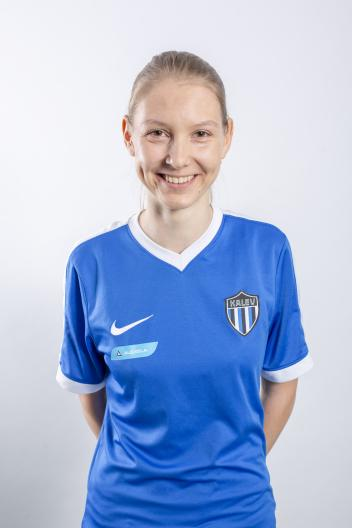 Maria Orav