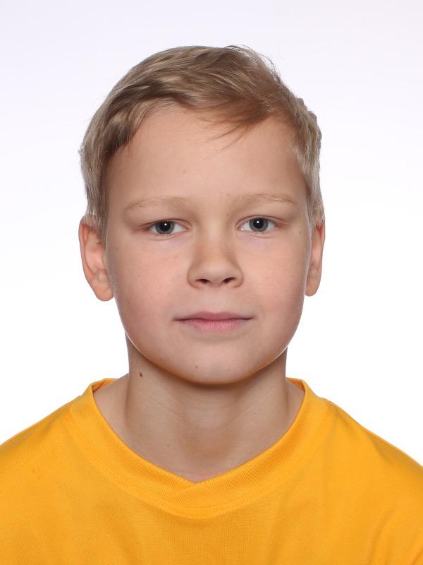Jürgen Tamm