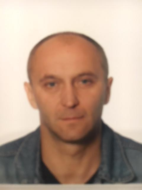 Aleksandr Žurkin