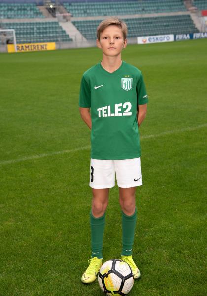 Timo Peramets