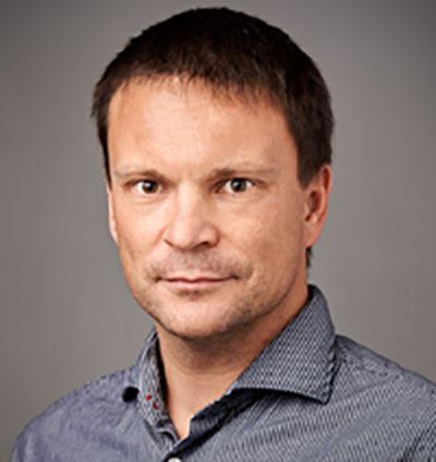 Tanel Tuuleveski