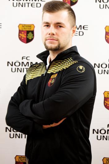 Martin Klasen