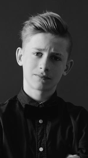 Artur Pavlov