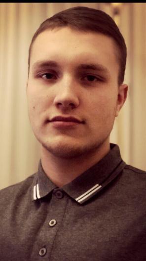 Anton Lyubeev