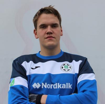 Andreas Kutsar