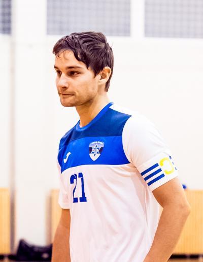 Aleksandr Berg