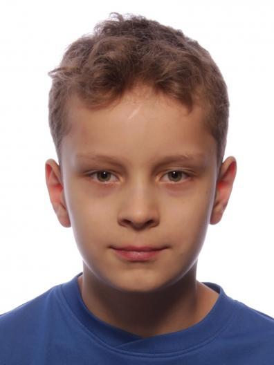 Gregor Vanari