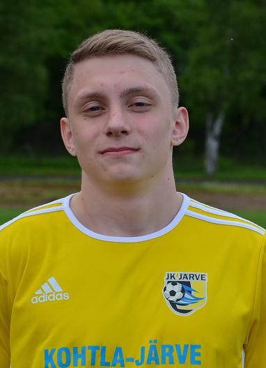 Ilja Žukov