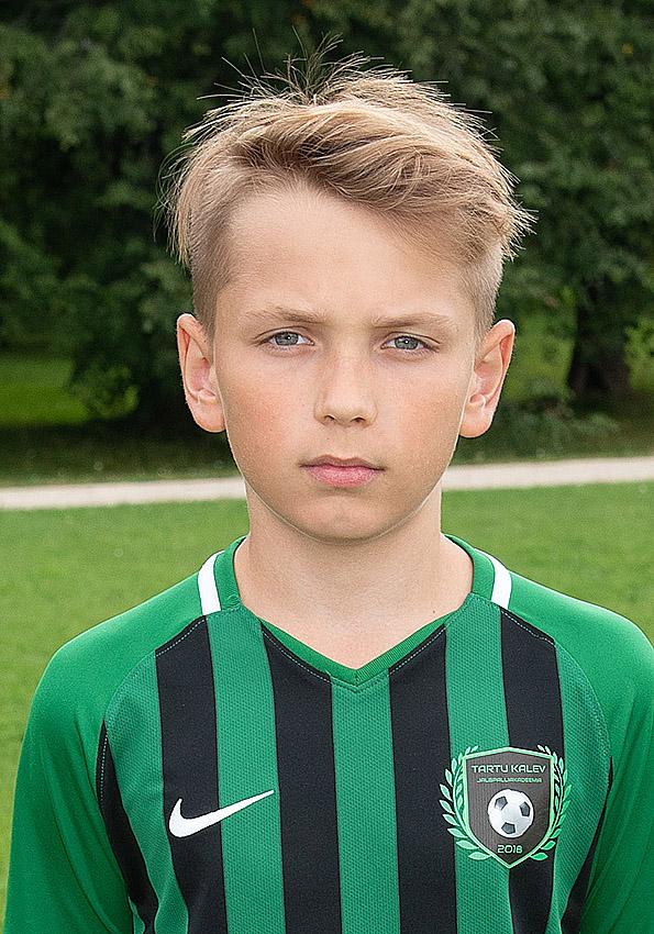 Oskar Valter