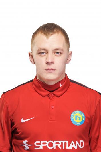 Igor Ovsjannikov