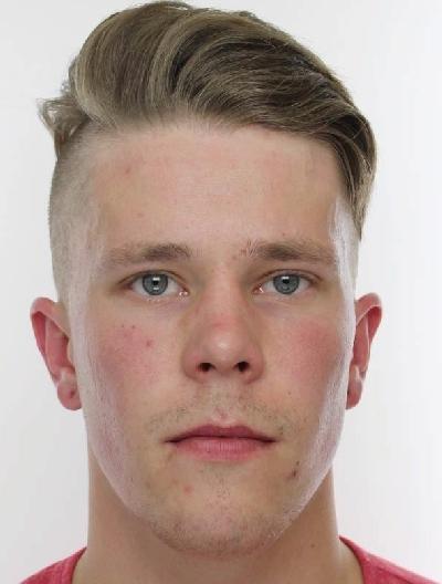 Armin Särg