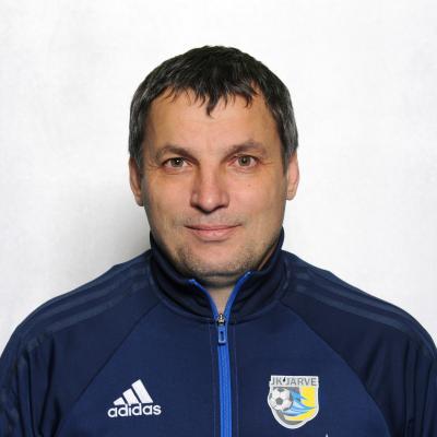 Andrei Škaleta