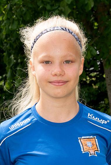 Liisa Lota Runtal