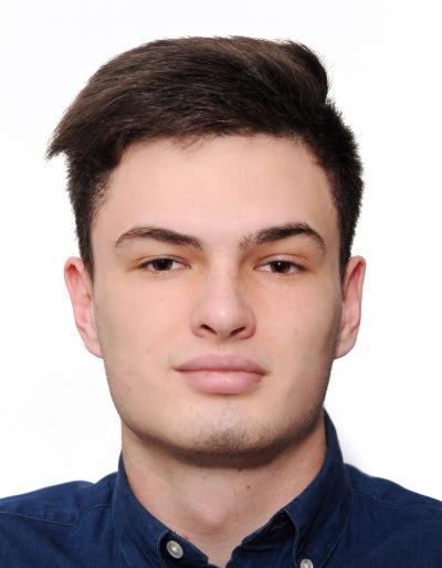 Eduard Uratšov
