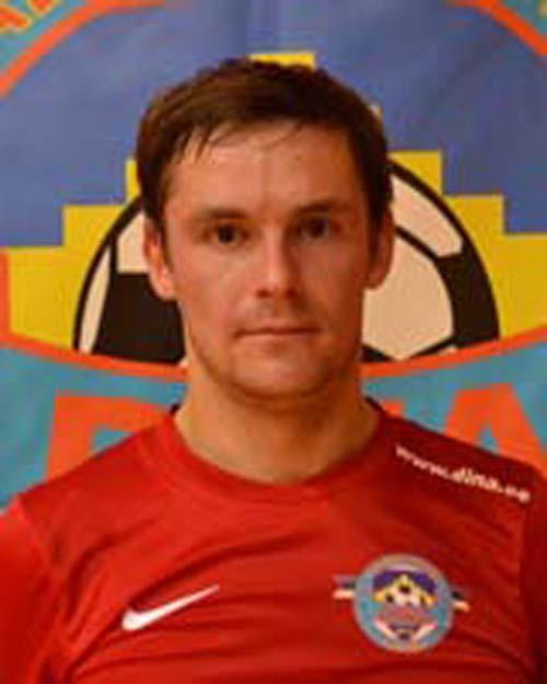 Stanislav Panov