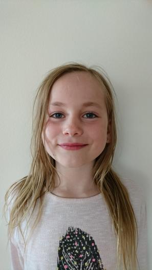 Hanna Liipa