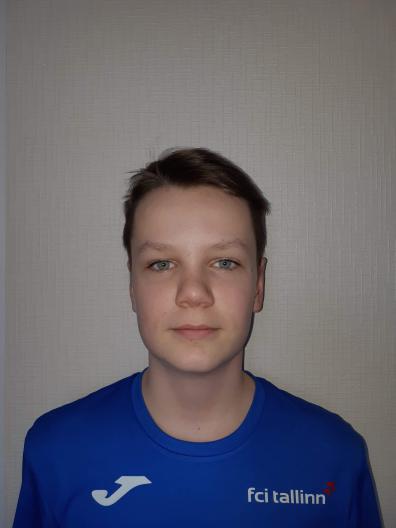 Jonatan Dmitriev