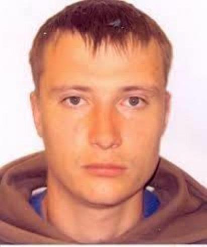 Anton Tarassov