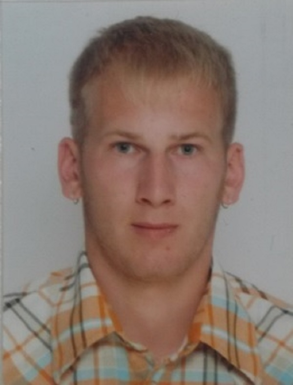 Martin Aavik
