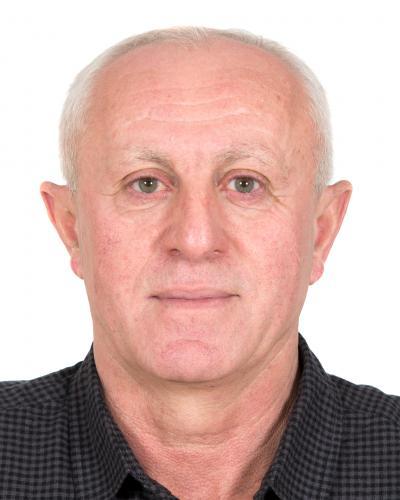 Zurab Kvaratshelija