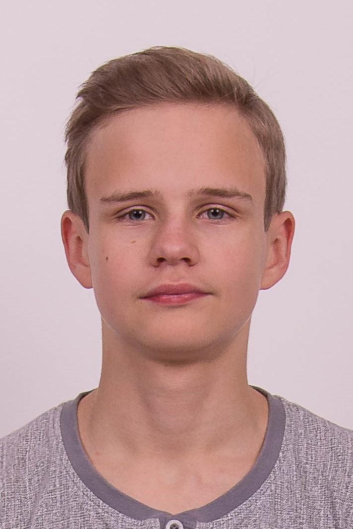 Markus Järavere