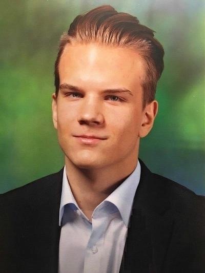 Felix Ranne