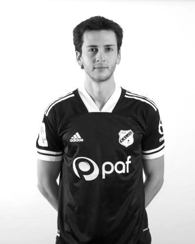 Amir Natkho