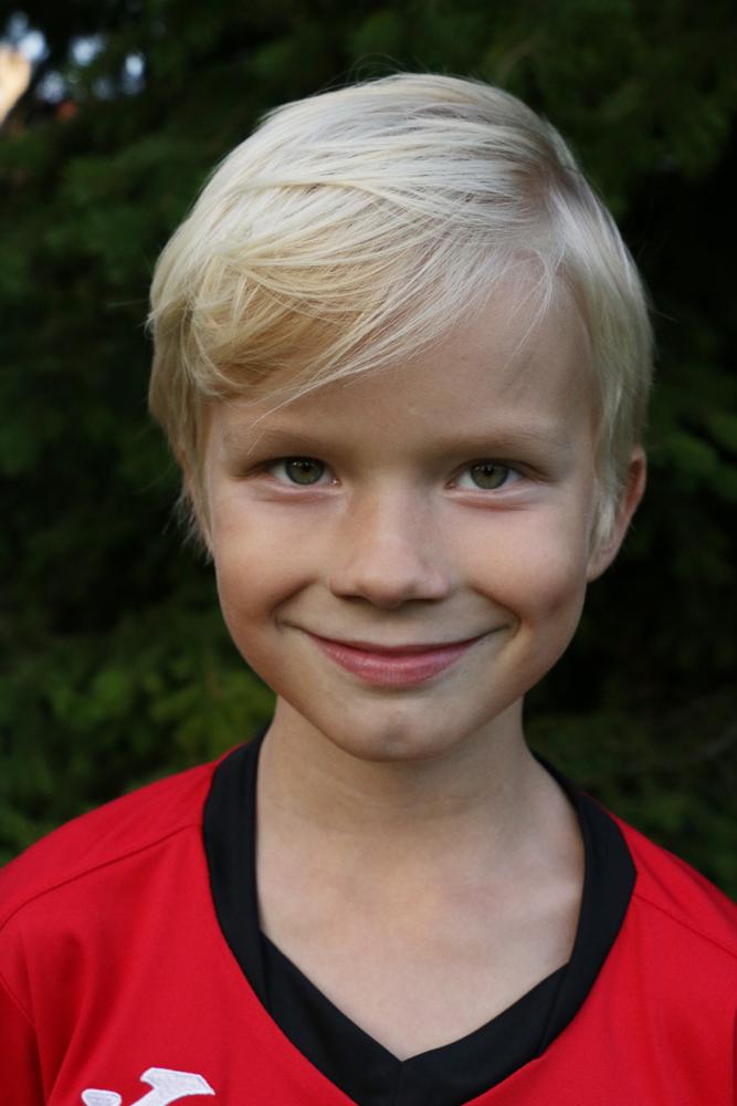 Kaspar Kass