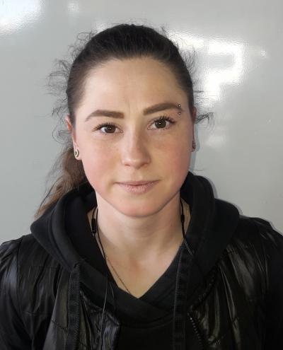 Diana Truu