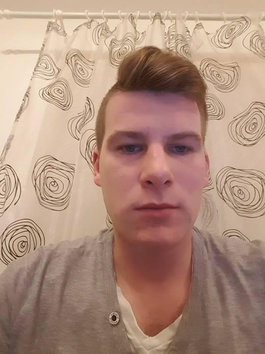Martti Männiste