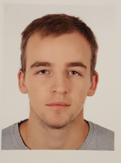 Markus Sabiin
