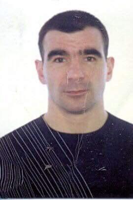Fjodor Voronin