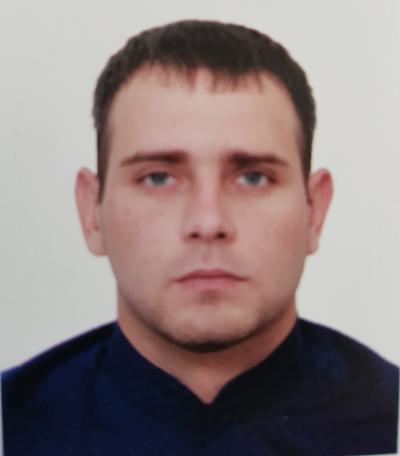 Maksim Mamutov