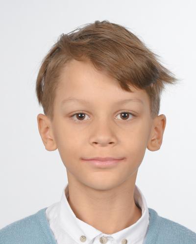 Samuel Kirsipuu