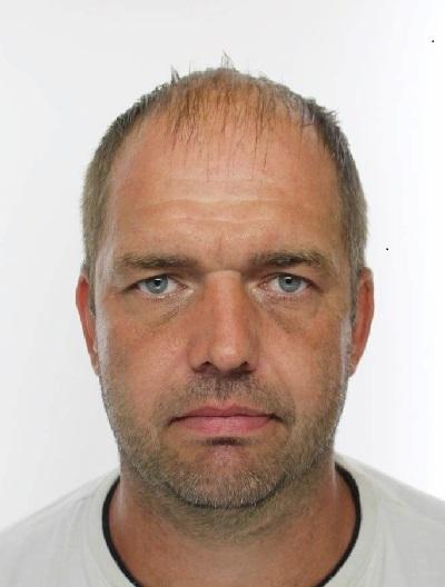 Rainer Emberg