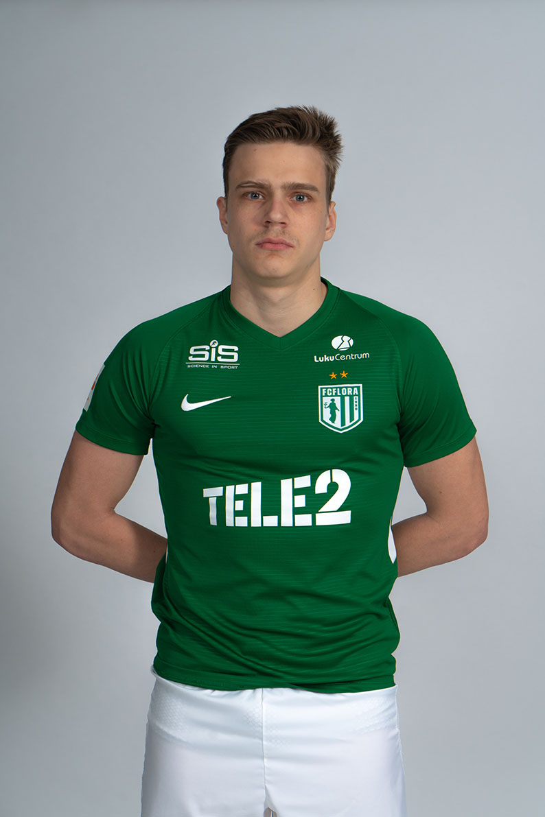 Mathias Palts