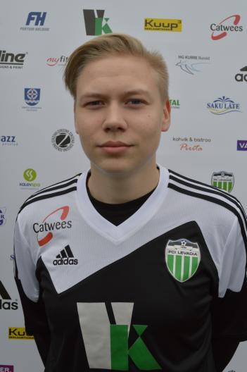 Jevgeni Vovtšok