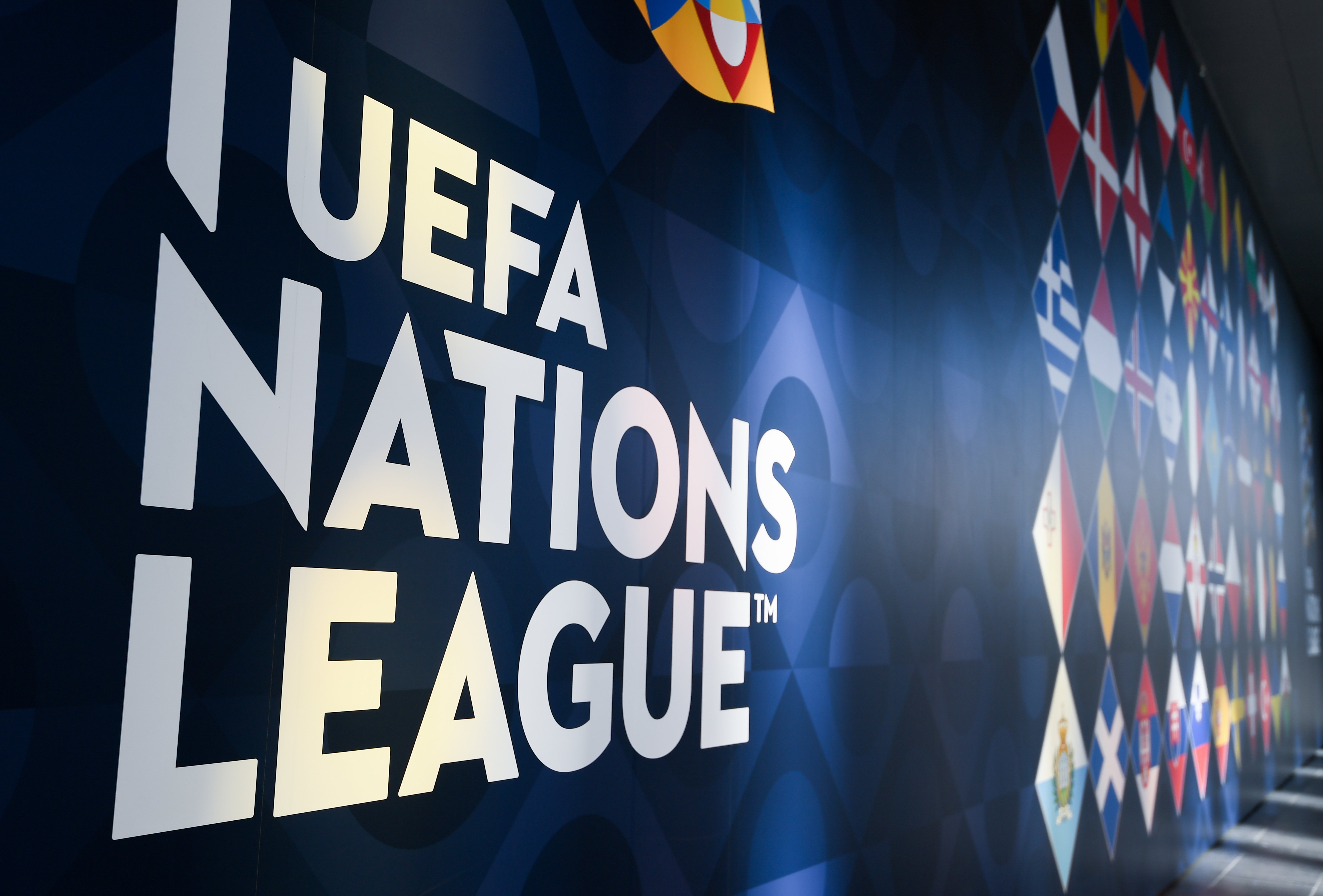 25aa0ddf4e5 Laupäeval on A. Le Coq Arenal ajalooline päev. Kordagi varem pole Eesti  võõrustanud vastast UEFA Rahvuste liiga mängul. Võistlus on uus ja huvitav  teiste ...