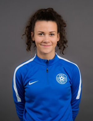 Mari Liis Lillemäe