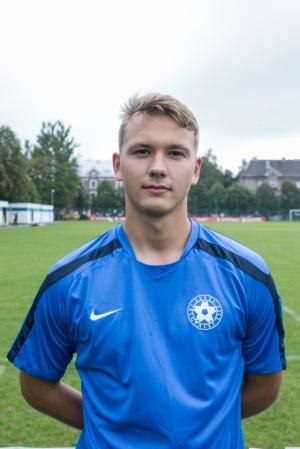 Mark Anders Lepik