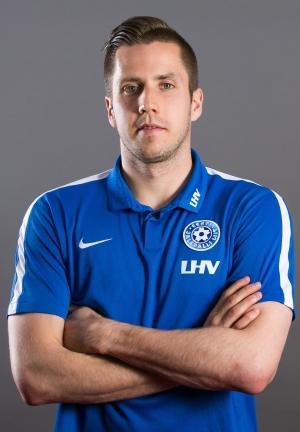 Marko Meerits
