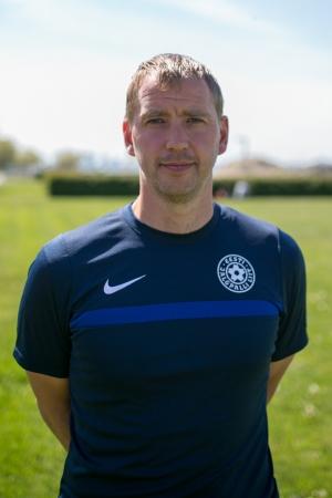 Martin Kaalma