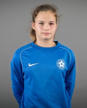 Žanna Smirnova