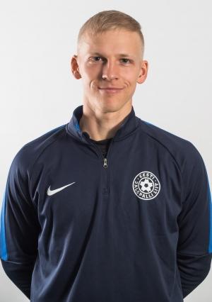 Sten Ütsmüts