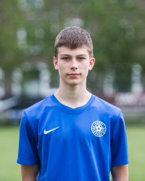 Artur Voilenko