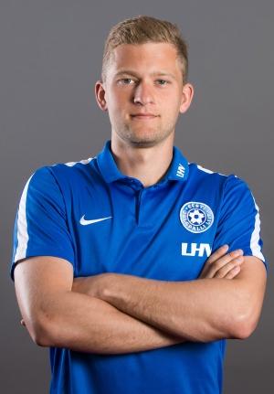Karl Mööl