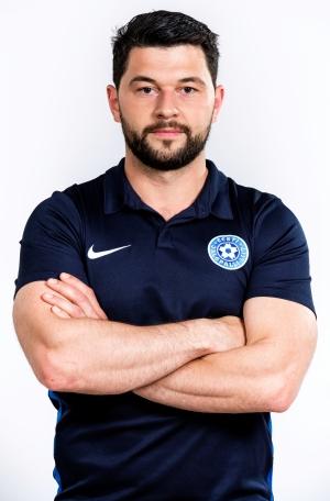 Andrei Veis